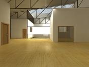 Interior tienda de muebles-a1_-.jpg