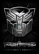 transformer 3   dark of the moon-transformers-3-the-dark-of-the-moon-autobots.jpg