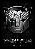 transformer 3   dark of the moon-transformers-3-the-dark-of-the-moon-autobots.jpg