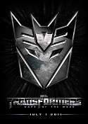 transformer 3   dark of the moon-transformers-3-the-dark-of-the-moon-decepticons.jpg