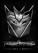 transformer 3   dark of the moon-transformers-3-the-dark-of-the-moon-decepticons.jpg