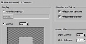 Gamma and Lut corregida en Ram Player-preg01.jpg