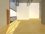 Interior tienda de muebles-a2_-.jpg