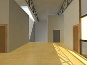 Interior tienda de muebles-a3_-.jpg