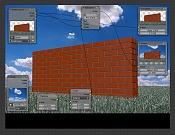 Reto para aprender Blender-nodos.jpg