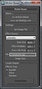 Script para animar cajas con una imagen como referencia-capture_interface.jpg