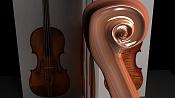 Novatisimo: consejos modelado de violin-clavi.jpg