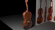 Novatisimo: consejos modelado de violin-violindef.jpg
