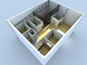 Interior tienda de muebles-a4_-.jpg