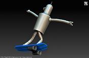 Bender  Futurama -far560-bender.jpg
