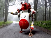 SF3D - Heavy armored Fighting Suit-final-02.jpg