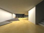 Interior tienda de muebles-a6_-.jpg