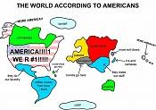 Un poco de humor   -world-from-america.jpg