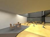 Interior tienda de muebles-a11.jpg