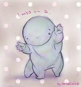HerbieCans-miss-u-so_byhc.jpg