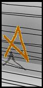 canal alfa-casi.png