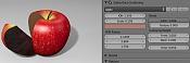 Reto para aprender Blender-manzanasss.jpg