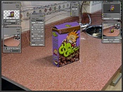Reto para aprender Blender-pantallazo.jpg