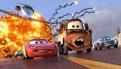 Cars 2 :: Pixar 2011-13051.jpg