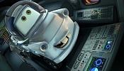 Cars 2 :: Pixar 2011-12394.jpg