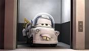 Cars 2 :: Pixar 2011-12395.jpg