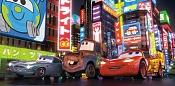 Cars 2 :: Pixar 2011-13162.jpg