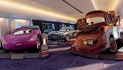 Cars 2 :: Pixar 2011-13163.jpg
