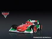 Cars 2 :: Pixar 2011-01.jpg
