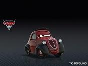 Cars 2 :: Pixar 2011-02.jpg