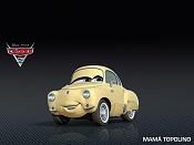 Cars 2 :: Pixar 2011-03.jpg