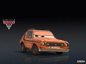 Cars 2 :: Pixar 2011-04.jpg