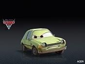 Cars 2 :: Pixar 2011-05.jpg