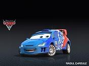 Cars 2 :: Pixar 2011-07.jpg