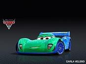 Cars 2 :: Pixar 2011-08.jpg