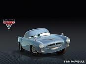 Cars 2 :: Pixar 2011-09.jpg