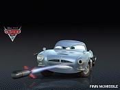 Cars 2 :: Pixar 2011-11.jpg
