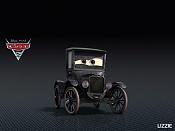 Cars 2 :: Pixar 2011-13.jpg