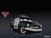 Cars 2 :: Pixar 2011-18.jpg