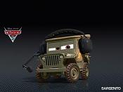 Cars 2 :: Pixar 2011-24.jpg