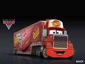 Cars 2 :: Pixar 2011-25.jpg