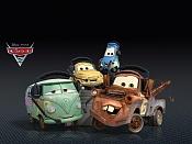 Cars 2 :: Pixar 2011-26.jpg