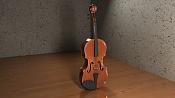 Mi primer modelado: Violin-violindefinitivo.jpg