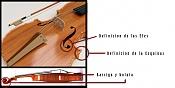 Mi primer modelado: Violin-violin.jpg