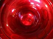 Fotos abstractas-img_1180b-1-.jpg