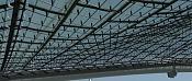 Estadio de Futbol  En proceso-xx.jpg