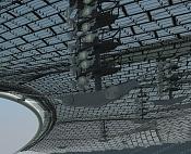 Estadio de futbol en proceso-xxx.jpg