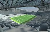 Estadio de Futbol  En proceso-019.jpg