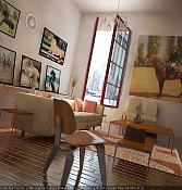 Un interior-escena-1.jpg
