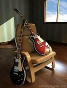 a ver que os parece, y de paso me presento -guitarras.jpg