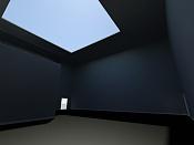 VS  Interior  Round 1 FIGHT   -puertas.jpg